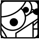 Revista Caniche logo